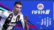 Full FIFA 19 Game For PC (Updated Squad) | Video Games for sale in Greater Accra, Lartebiokorshie