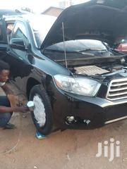 Express Car Spraying 24/7 | Automotive Services for sale in Eastern Region, Asuogyaman