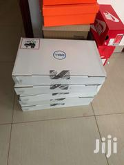 Dell Laptop   Laptops & Computers for sale in Greater Accra, Ga East Municipal
