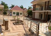 New Executive 10bedrom House For Sale Spintex | Houses & Apartments For Sale for sale in Greater Accra, Teshie new Town