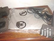 Laptop HP Envy 17t 12GB Intel Core i7 HDD 1T | Laptops & Computers for sale in Greater Accra, Accra Metropolitan