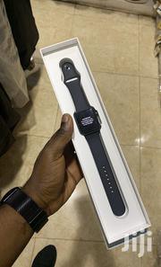 Apple Watch Series 3 | Smart Watches & Trackers for sale in Ashanti, Kumasi Metropolitan