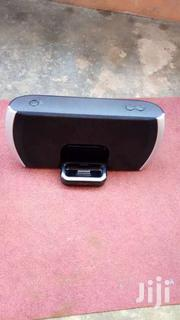 Dock For iPhone | Clothing Accessories for sale in Greater Accra, Agbogbloshie