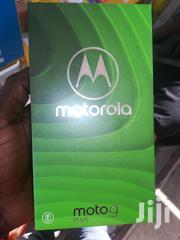 New Motorola Moto G7 Plus 64 GB | Mobile Phones for sale in Greater Accra, Accra new Town
