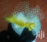 Fascinators | Clothing Accessories for sale in Central Region, Gomoa East
