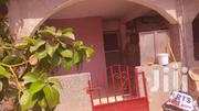 Single Room Self-contain For Rent | Houses & Apartments For Rent for sale in Greater Accra, Teshie-Nungua Estates