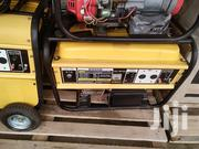 13hp Generator Set | Electrical Equipments for sale in Greater Accra, Tema Metropolitan