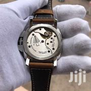 Radiomir Panerai Watch | Watches for sale in Greater Accra, East Legon