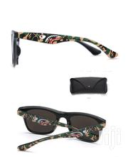 Designer Sunglasses | Clothing Accessories for sale in Northern Region, Tamale Municipal