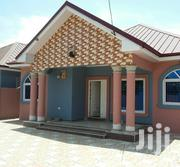New 3bedroom House For | Houses & Apartments For Sale for sale in Greater Accra, Teshie new Town