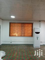 Lovely Modern Curtains Blinds | Home Accessories for sale in Greater Accra, Alajo