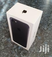 New Apple iPhone 7 128 GB Black | Mobile Phones for sale in Ashanti, Kumasi Metropolitan