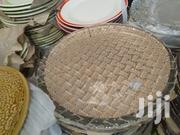 Glass Plates(6) | Kitchen & Dining for sale in Greater Accra, Achimota