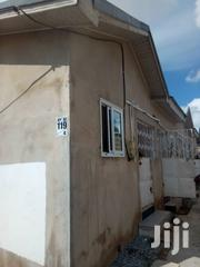 Renting C&H S/C Apartment At CP Poultry In Kasoa | Houses & Apartments For Rent for sale in Central Region, Awutu-Senya