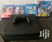 Ps 4 500gb | Video Game Consoles for sale in Greater Accra, East Legon (Okponglo)