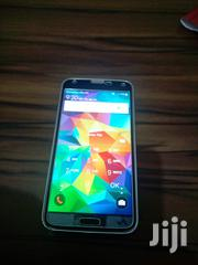 Samsung Galaxy S5 16 GB Black | Mobile Phones for sale in Northern Region, Tamale Municipal