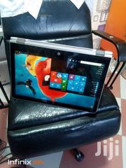 Laptop HP Envy X360 15t 8GB Intel Core i7 HDD 1T   Laptops & Computers for sale in Greater Accra, Adabraka