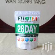 Slimming Tea | Vitamins & Supplements for sale in Greater Accra, Akweteyman