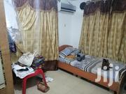 Single Room Apartment For Rent | Houses & Apartments For Rent for sale in Greater Accra, Dansoman