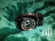 Designer Fossil Watches | Watches for sale in Greater Accra, Achimota