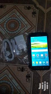 New Samsung Galaxy S5 Active 16 GB | Mobile Phones for sale in Upper East Region, Kassena Nankana East