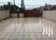 3bedroom House 4rent at Spintex | Houses & Apartments For Rent for sale in Greater Accra, Nungua East
