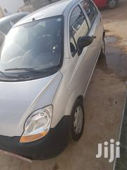 Daewoo Matiz 2008 0.8 S Gray | Cars for sale in Greater Accra, Odorkor