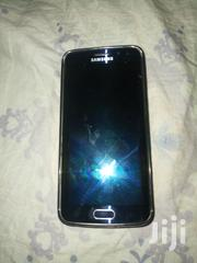New Samsung Galaxy S6 edge 128 GB Black | Mobile Phones for sale in Ashanti, Kumasi Metropolitan