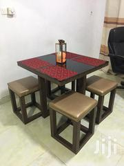 Dinning Table | Furniture for sale in Central Region, Awutu-Senya