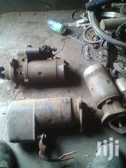 Used Heavy Trucks Starters | Vehicle Parts & Accessories for sale in Greater Accra, Ashaiman Municipal
