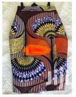 Ankara Skirt for Sale Free Delivery Service Within Accra | Clothing for sale in Kwashieman, Greater Accra, Ghana