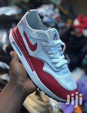 Nike Air Max | Shoes for sale in Ashanti, Kumasi Metropolitan