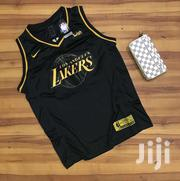 Original Basketball Jerseys | Clothing for sale in Greater Accra, Accra Metropolitan
