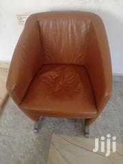 Office Rolling Seat   Furniture for sale in Greater Accra, Ga East Municipal