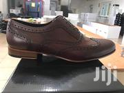 Pair Shoes for Sale   Shoes for sale in Greater Accra, Darkuman