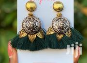 Earrings Available | Jewelry for sale in Greater Accra, Accra Metropolitan