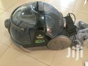Bissell Wet and Dry Vacuum Cleaner   Home Appliances for sale in Greater Accra, Tema Metropolitan