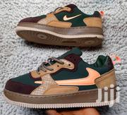 Classy Nike Sneakers | Shoes for sale in Greater Accra, Accra Metropolitan