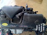 Nissan Matiz Engine | Vehicle Parts & Accessories for sale in Greater Accra, Adenta Municipal