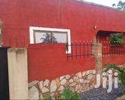 3 Bedrooms Apartment | Commercial Property For Rent for sale in Greater Accra, Achimota