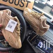 Adidas Yeezy's Available   Shoes for sale in Greater Accra, Tema Metropolitan