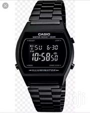 Casio Watch | Watches for sale in Greater Accra, Abossey Okai