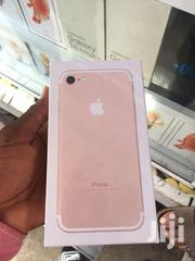 iPhone | Mobile Phones for sale in Greater Accra, Kokomlemle