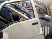 Home Used Car Doors From Japan,Hot Cake | Vehicle Parts & Accessories for sale in Greater Accra, Adenta Municipal