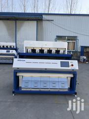 Color Sorting Machine | Manufacturing Equipment for sale in Greater Accra, Tesano