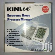 Blood Pressure Monitor | Tools & Accessories for sale in Greater Accra, Agbogbloshie