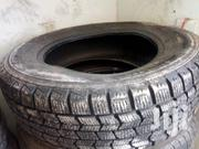 Home Use Trye From Japan 225/90 Rim 17.5 | Vehicle Parts & Accessories for sale in Greater Accra, Adenta Municipal