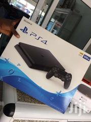 Ps4 Sony Game (500gb).   Video Game Consoles for sale in Greater Accra, Agbogbloshie