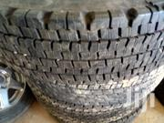 Rano Tyres From Japan 265/70/Rm19.5 | Vehicle Parts & Accessories for sale in Greater Accra, Adenta Municipal