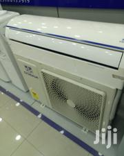 Prime Silver Nasco 2.0 HP Ac Split ( Air Condition ) | Home Appliances for sale in Greater Accra, Kokomlemle